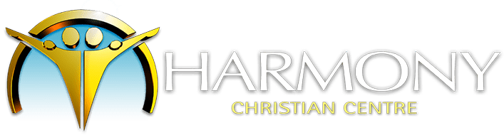 Harmony Christian Centre
